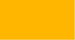 yellow waves